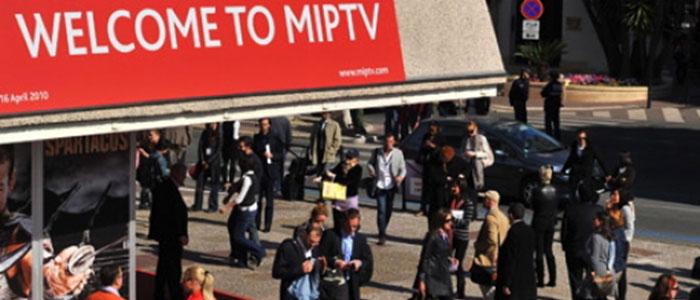 MIPTV 2017 : chauffeured car service in Cannes